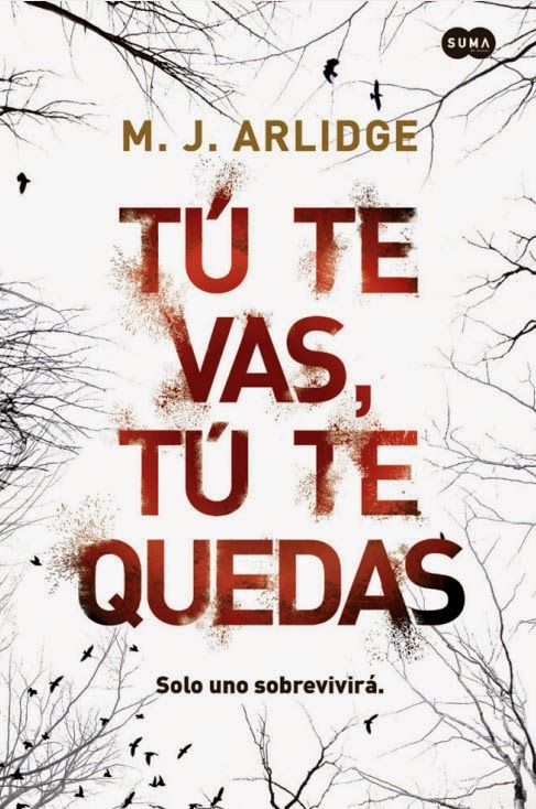 """Libros"" ~~Rosario Contreras~~"