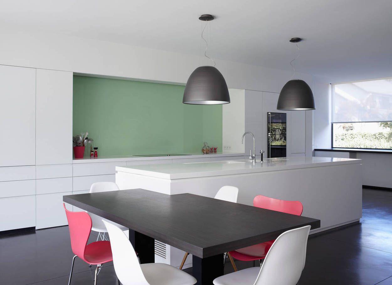 Nett Küche Bad Umbau Inc Fotos - Küche Set Ideen - deriherusweets.info