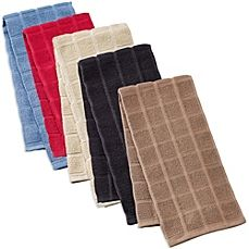 towel for kitchen high tables image of kitchensmart solid things