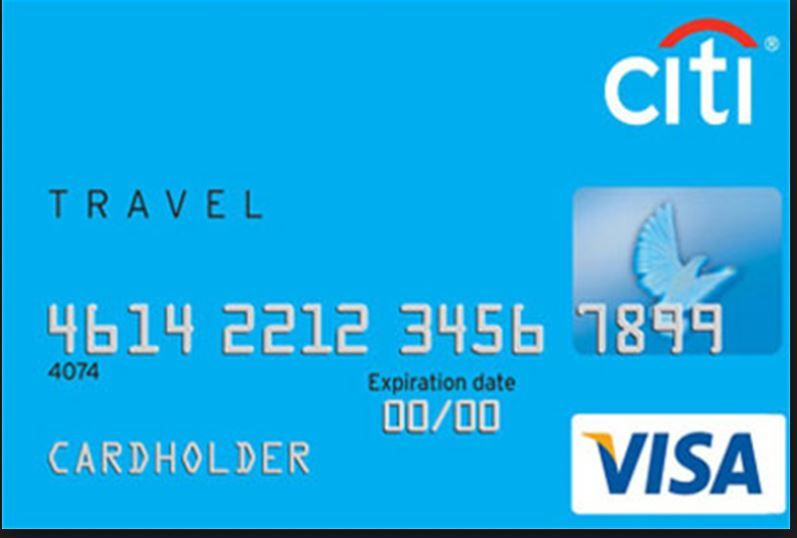 First Premier Credit Card Application Visa Gift Card Travel