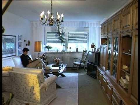 Kleines Wohnzimmer Einrichten Beispiele YouTube - wohnzimmer couch gemutlich