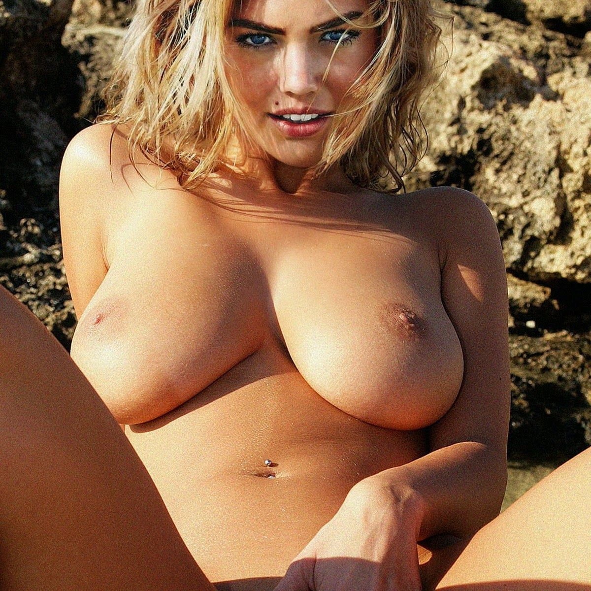 Kate Upton Nude Fakes Complete 15 best kate upton images on pinterest | beautiful women, celebs