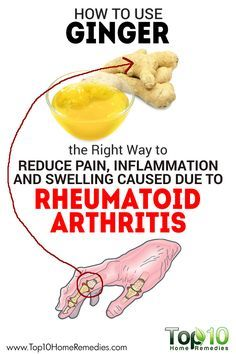 Arthritis remedy Great post! May I also suggest a helping hand with  homeopathic lotion for