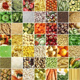 Aprenda Dieta Para Reduzir O Acido Urico No Organismo Acido