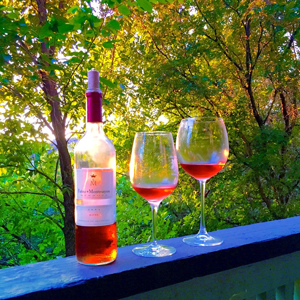 So what is Rosé wine? It's not only one of the oldest styles of wine, but also quite popular. Guide to Rose wine taste & Rose wine grape varieties.