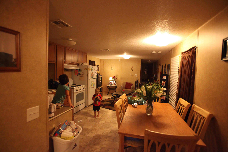 Image Result For Inside A Trailer Park Home