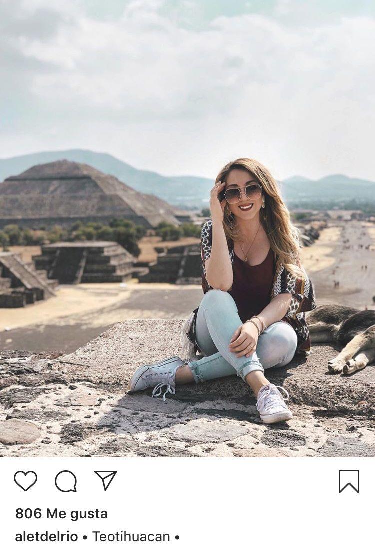 Ideas De Foto Para Instagram En Mexico Teotihuacán Fotos De Mexico Poses Para Fotografía Fotos Bacanes