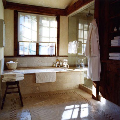 Bathroom Remodel  San Francisco Bay Area Granite Marble Slabs Cool Bathroom Remodel San Francisco Decorating Design
