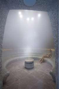 Most Amazing Spa Ever Mandarin Oriental Spa Rooms Spa