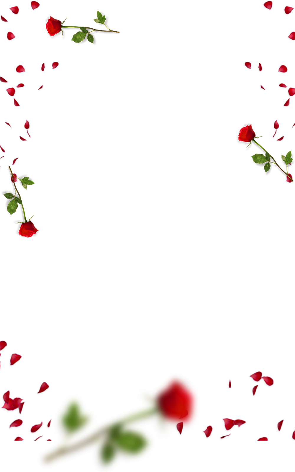 Valentine Day Photo Editing Background Png Download For Picsart Photoshop Hd Wedding Background Images Flower Background Images Blue Background Images
