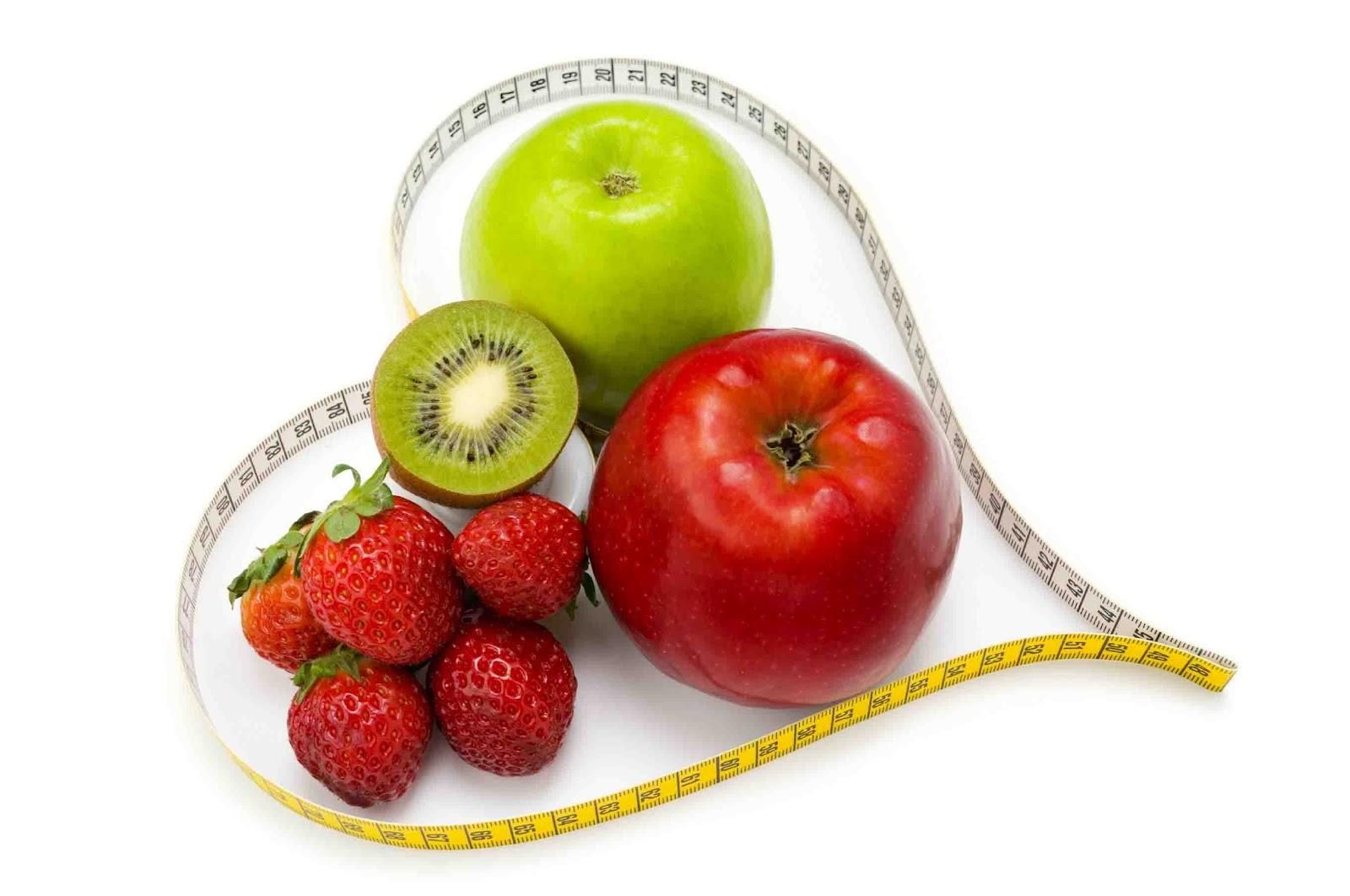 Daily diet for good health - Get Plenty Of Fruit In Your Daily Diet Your Heart Will Thank You Eating Healthyhealthy