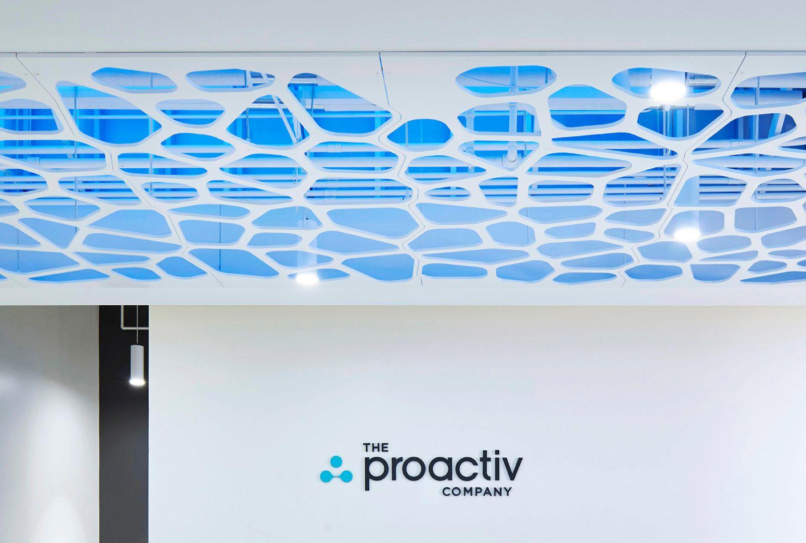 Backlit Ceiling Panels Ceiling system, Ceiling panels