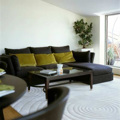 trend decoration feng shui. Asian-style-in-interior-design-Top-Feng-Shui- Trend Decoration Feng Shui F