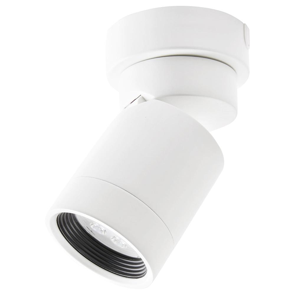 Ikea Nymane White Ceiling Spotlight With 1 Lights In 2020 Ceiling Spotlights Basement Lighting Ikea
