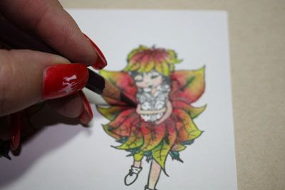 how-to-colour-with-pencil-crayon_prismacolor_8 | Coloring with ...