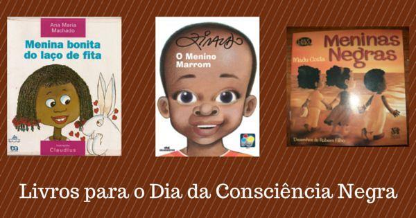Dia Da Consciencia Negra Dia Da Consciencia Negra Consciencia