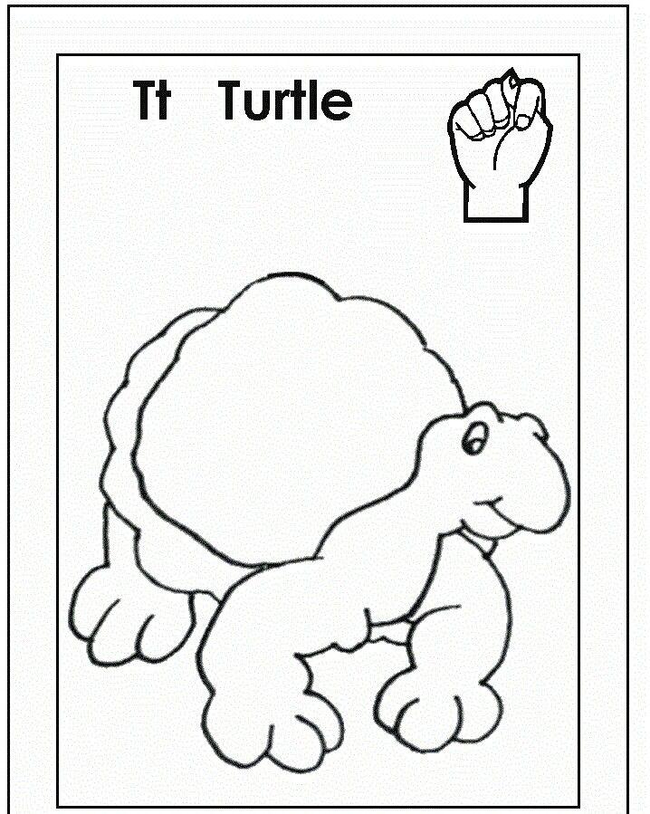 Asl For T Coloring Page American Sign Language Alphabet Alphabet Coloring Pages Sign Language Alphabet Kindergartenworksheets asl coloring pages z