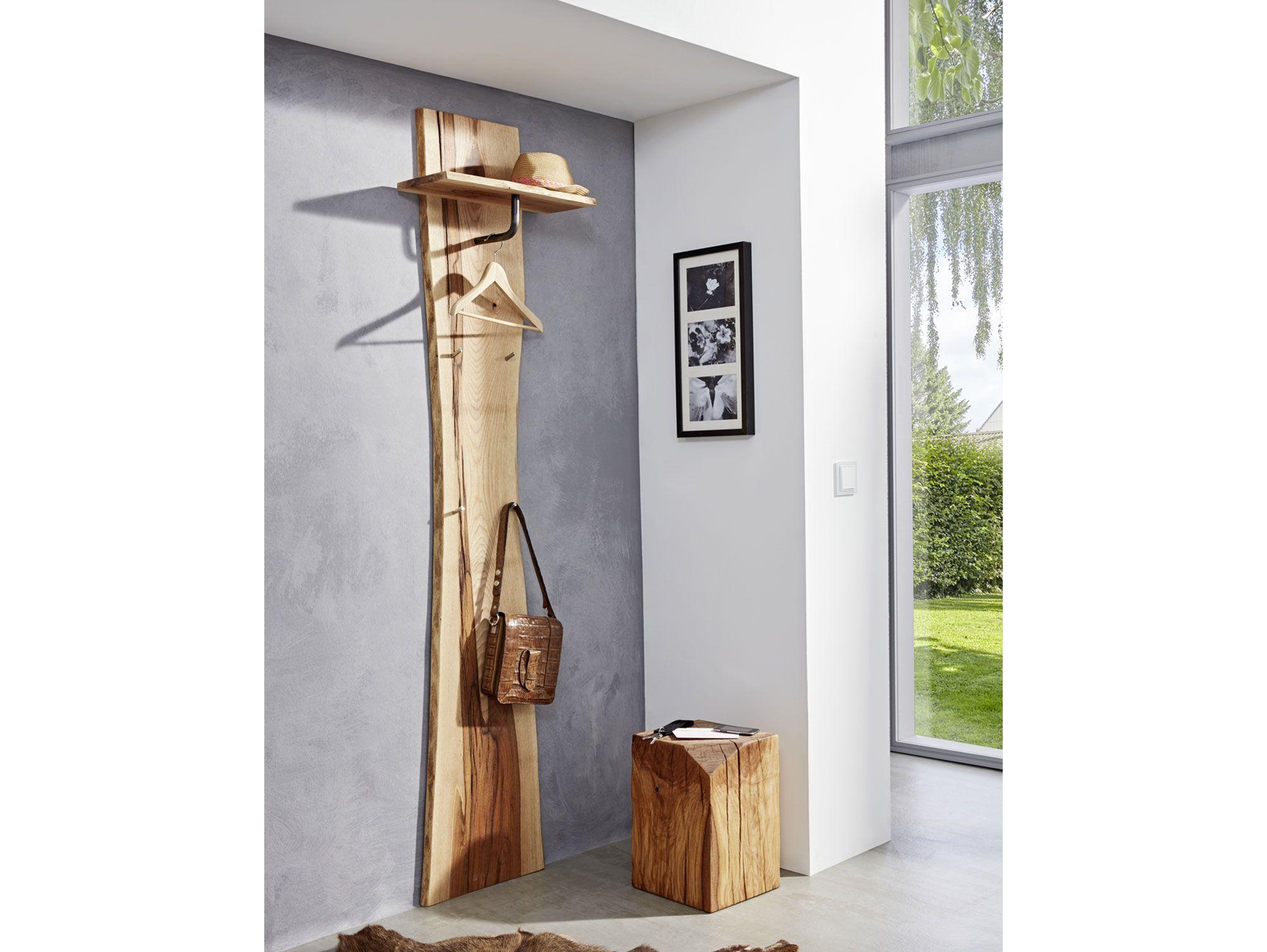rocky garderobenpaneel zerreiche ge lt diele und flur pinterest selbermachen diy diele. Black Bedroom Furniture Sets. Home Design Ideas
