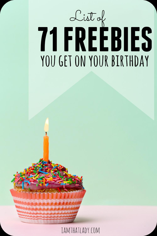 Best 25 Cool Birthday Gifts Ideas On Pinterest Crafty