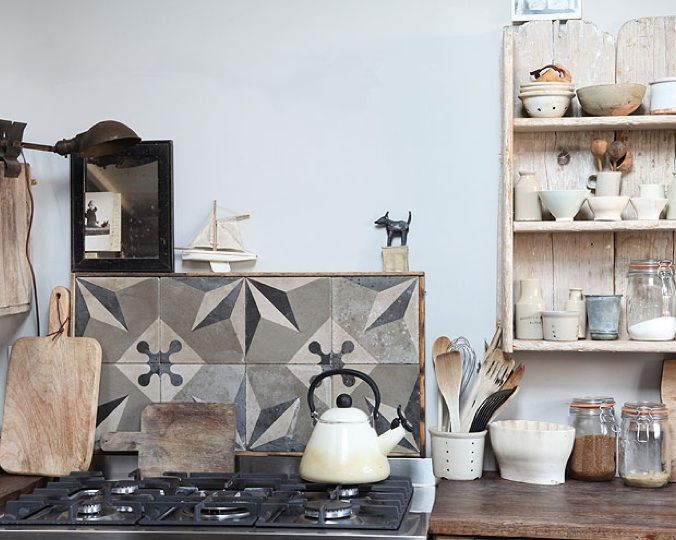 The Ultimate DIY House, UK Edition : Remodelista