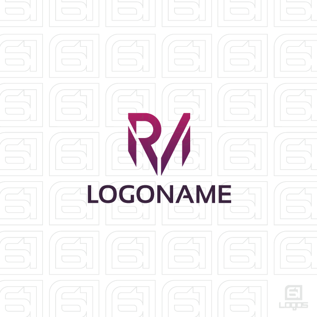 rm logo stunning exclusive logo designs already made design is the secret to great business logo design professional logo design love logo rm logo stunning exclusive logo designs