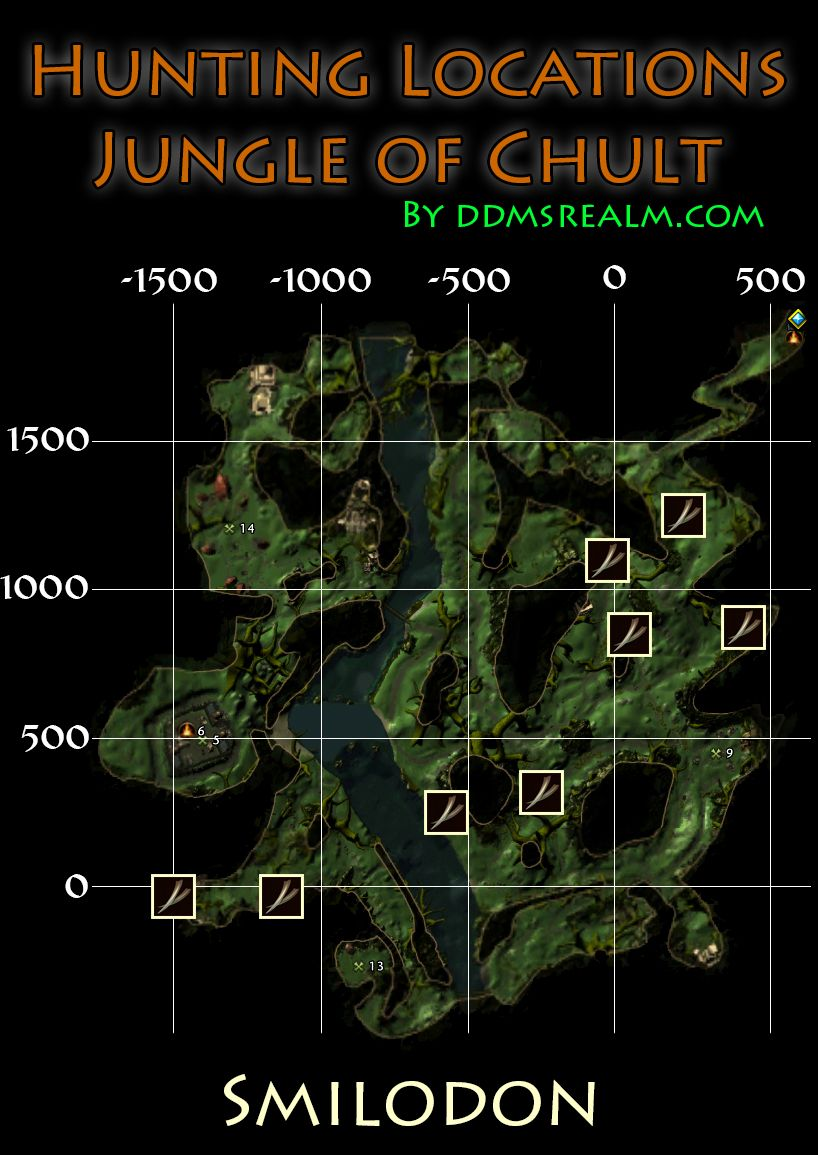 Neverwinter River District Guide : neverwinter, river, district, guide, DDM's, Realm, Neverwinter, Guides, Guide,, Dragon, Base,, Dungeons, Dragons