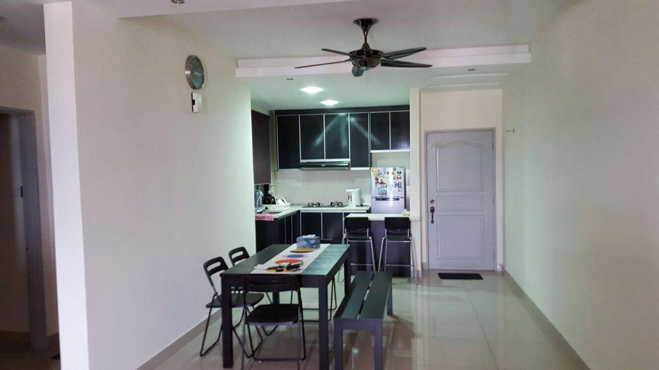 For Rent: One Damansara Condo Damai  Sungai Buloh PJ Kepong Location: Damansara Damai, Selangor Type: Condo/Serviced Residence Price: RM1500 Size: 1012 sqft  siew 0177773375