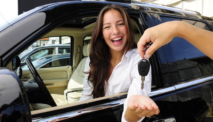 Bad Credit Car Loans In House Financing Car Dealership In Houston