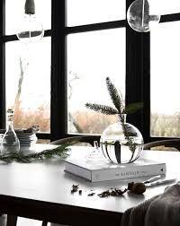 Glas stilleben