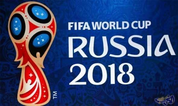 بوتين يسمح للأجانب بزيارة روسيا خلال كأس…: وقع الرئيس الروسي فلاديمير بوتين قانونا يسمح لمحبي كرة القدم الأجانب بزيارة روسيا دون التأشيرة…
