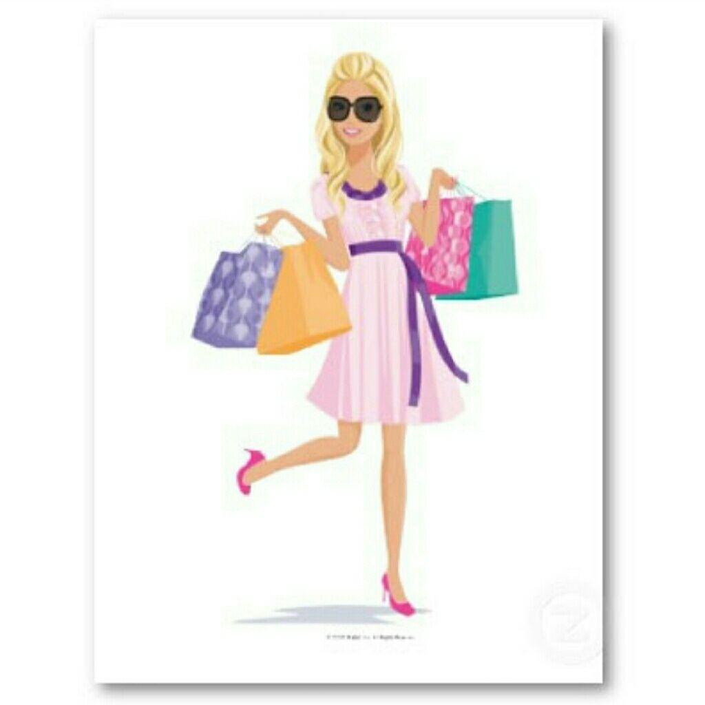 To My Closet Fashion, Clothes design, Barbie