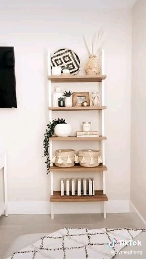Photo of Shelf design ideas