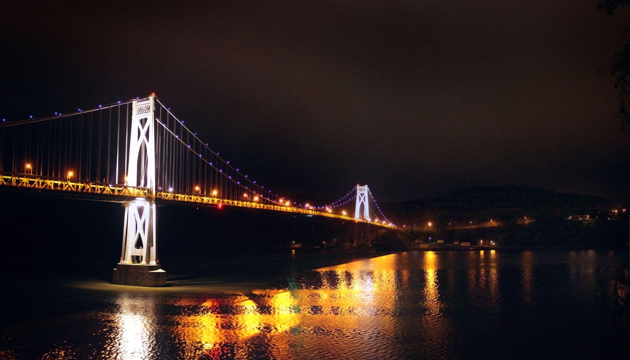 bridgespan   par C. Eichelberger