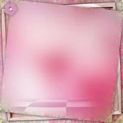 Raznye Fony Dlya Ramok I Otkrytok Ted Baker Icon Bag Tote Bag Cards
