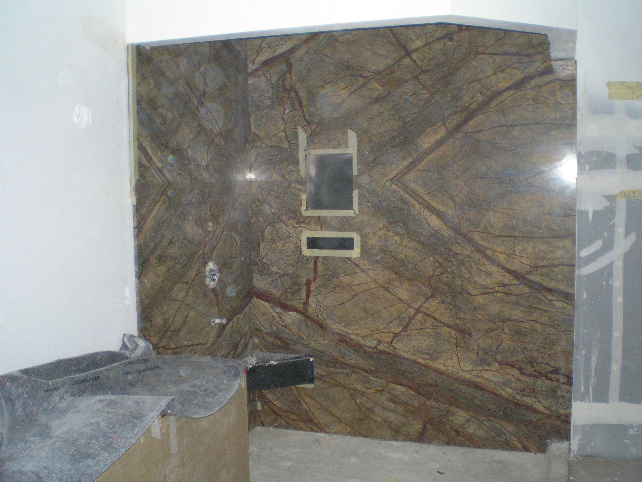 Granite Bathroom Walls - Filename 27444bd6d058694978be032a1ec5ee80 jpg