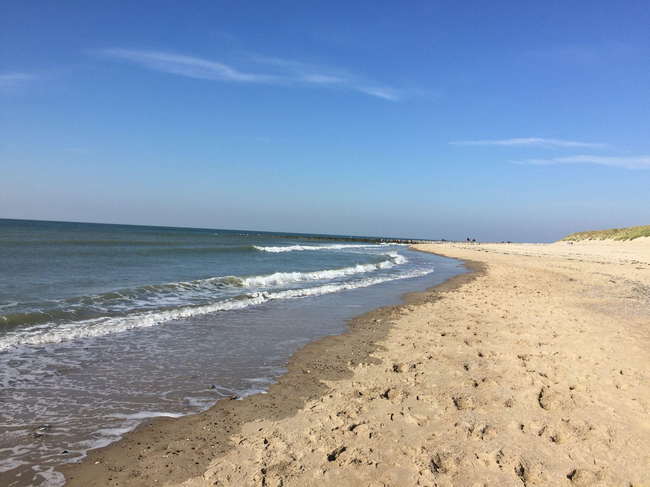 strandwandeling in oktober 2015 burgh haamstede nederland strand duinen zee wandelen. Black Bedroom Furniture Sets. Home Design Ideas