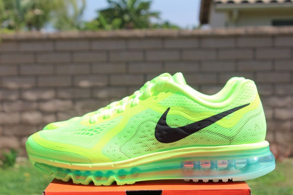 save off e479a ad250 Nike Air Max 2014