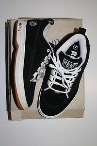 10+ Reef Footwear ideas   footwear