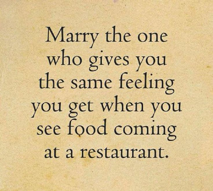 25 Funny Marriage Memes That Every Couple Will Understand: And Finally, Some Darn Good Advice