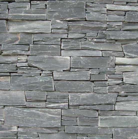 Natursteinverblender Aussenbereich Classic Century Stone Naturstein Verblender Verblender Natursteine