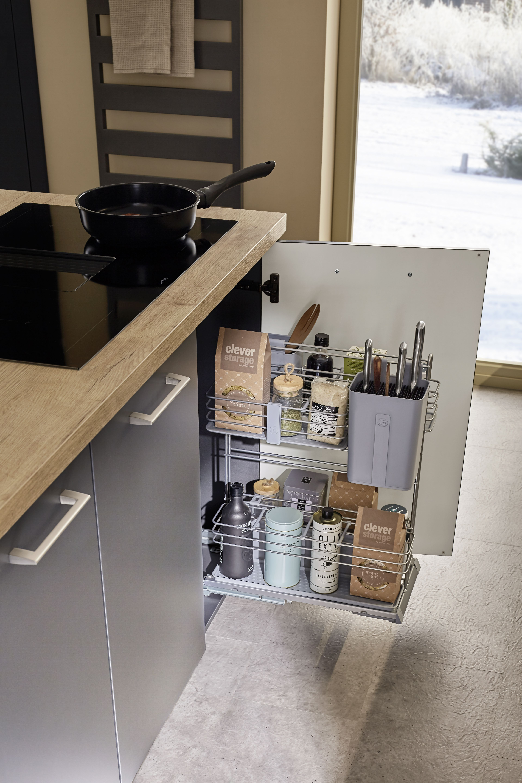 Coffee Kitchen Unterschrank Kuche Kuchentrends
