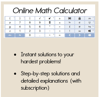 Using The Substitution Method To Solve A System Of Equations Quadratics Algebra Equations Simplifying Algebraic Expressions