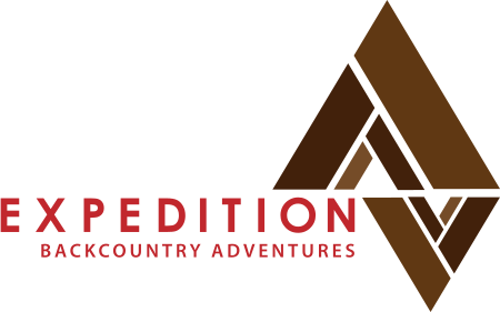 Summer Guide | Expedition Backcountry Adventures backpacking guide outside Denver