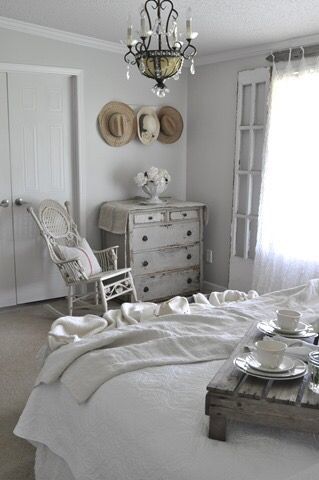 Wall Color Is Behr Silver Drop Paint Colors Pinterest