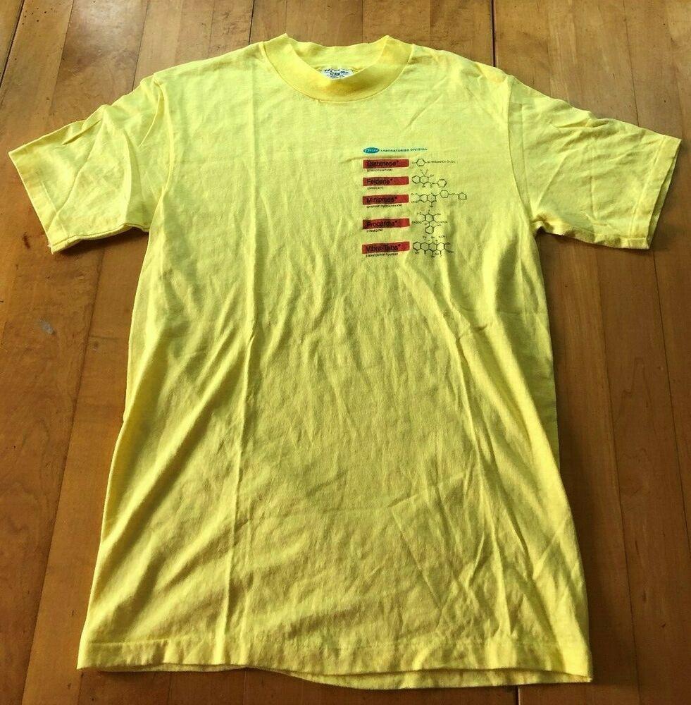 Big Tang Mens Print Short Sleeve T-Shirt and Short Pants Outfit Set