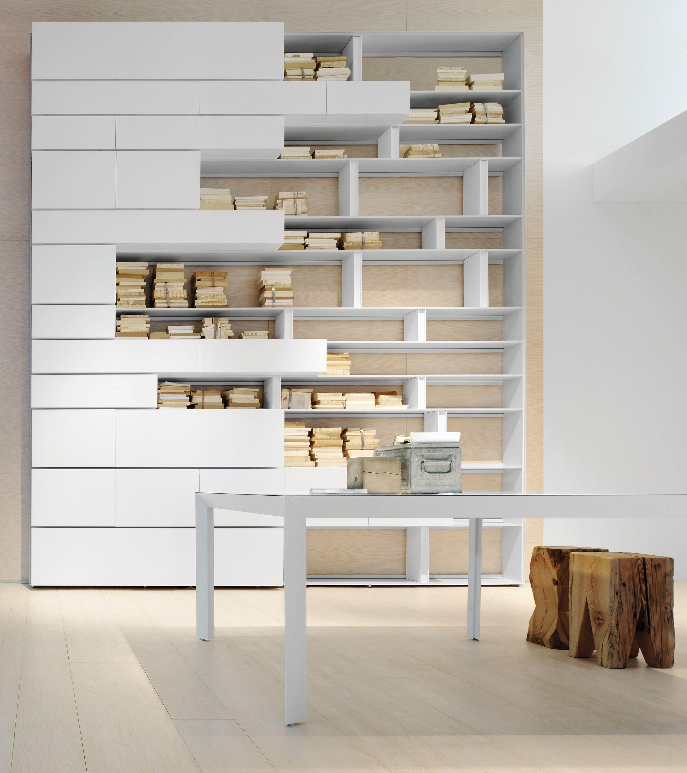 Librerie e non solo un posto per tutto idee per for Cose per la casa a poco prezzo