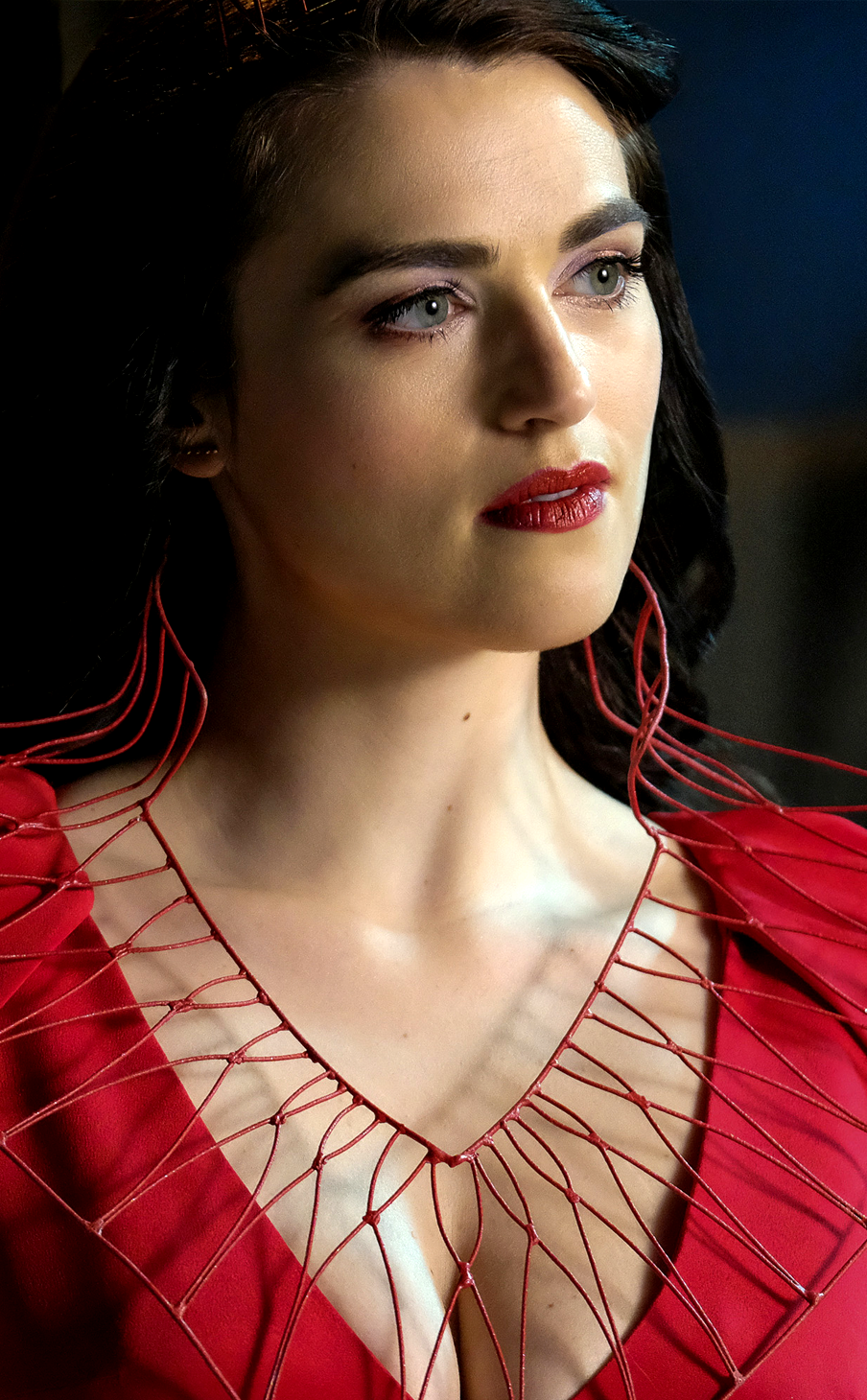Regret, De katie mcgrath xxx think