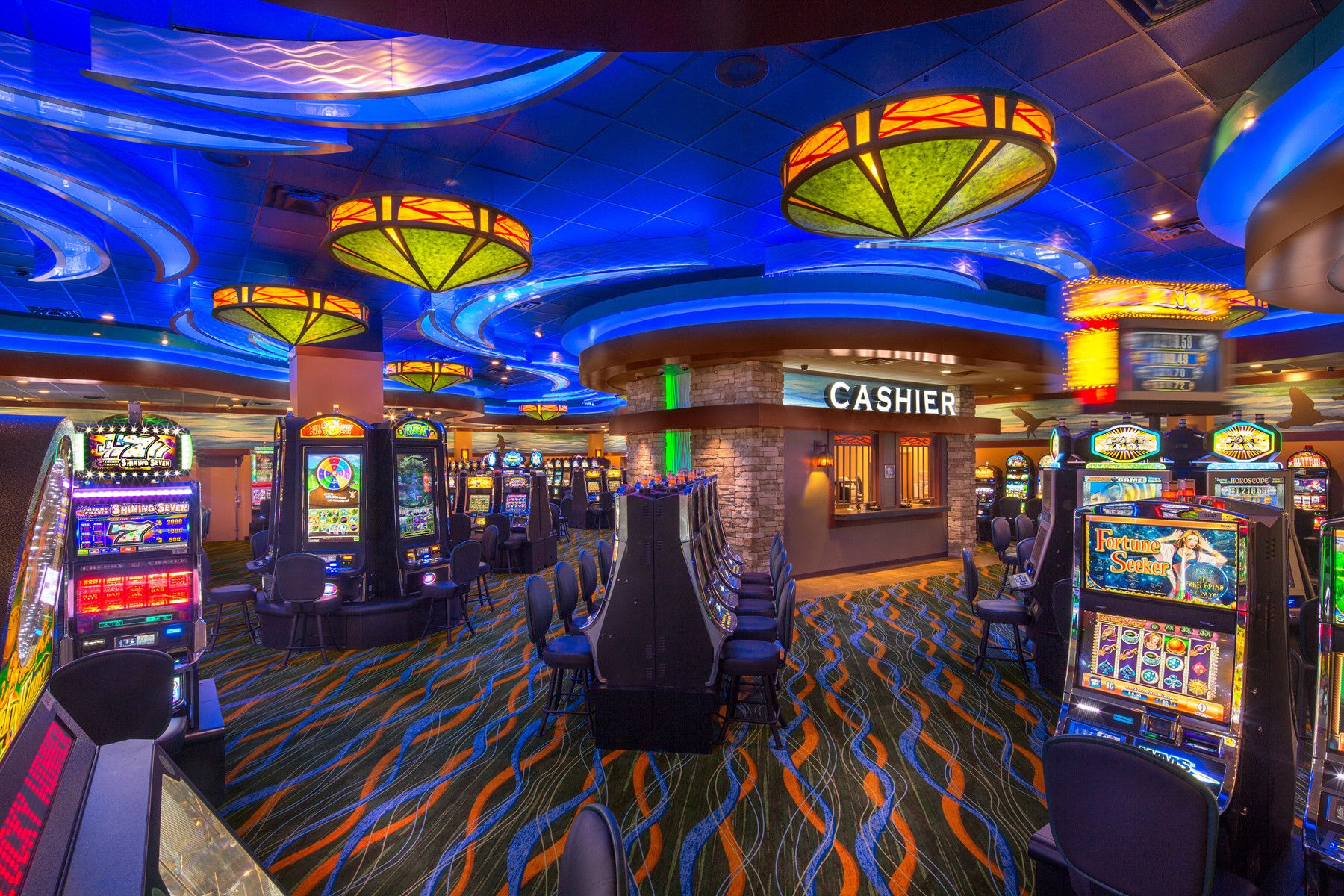 Hotel and indian casino valley view casino free buffet