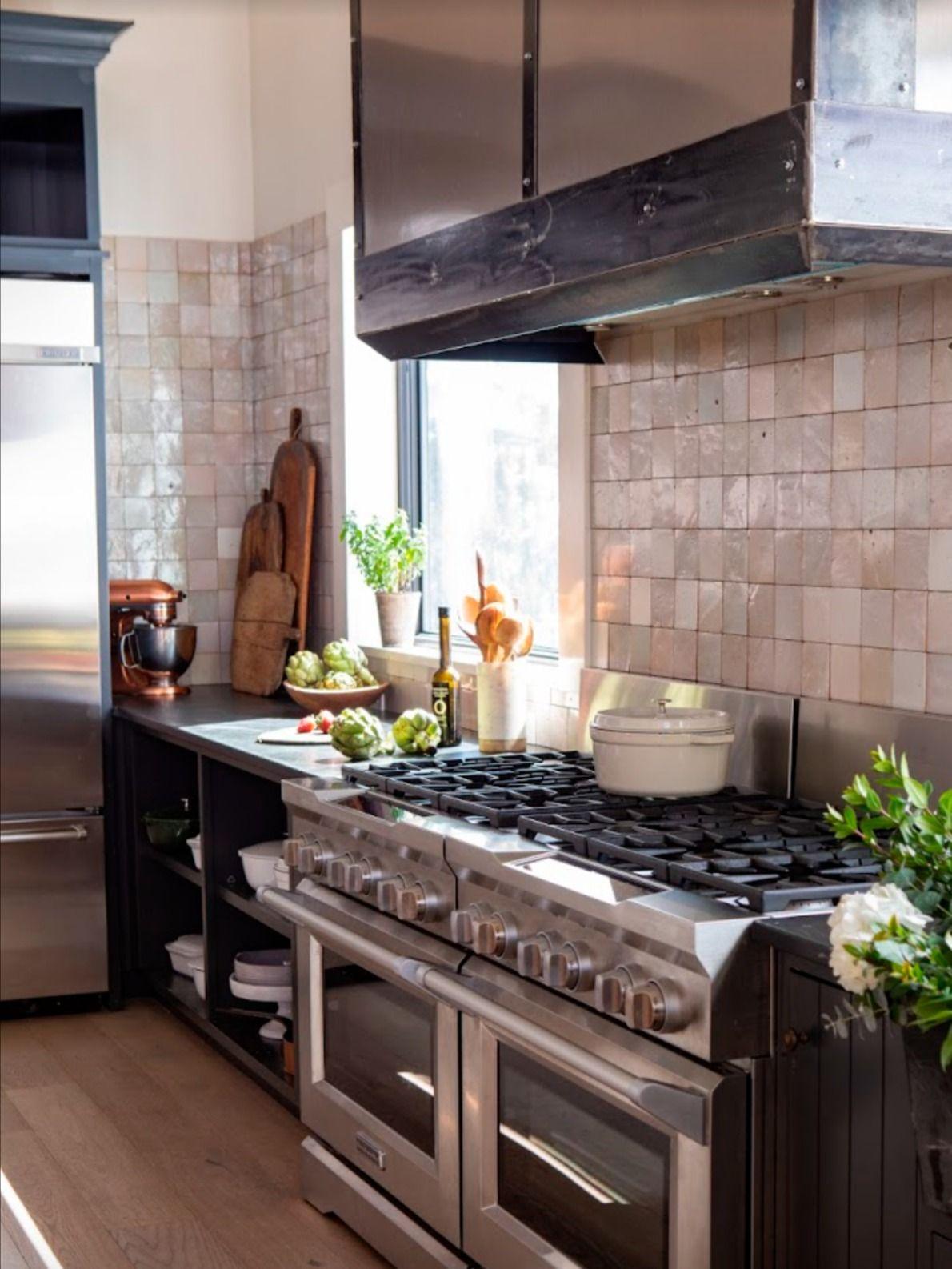Pin On Cle Kitchen Backsplash Tiles