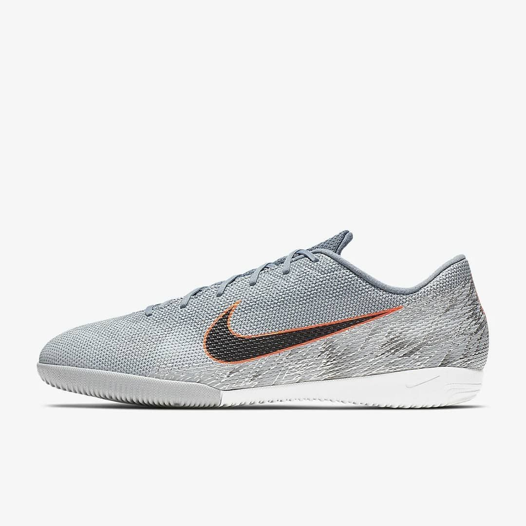 Pin On Nikemurah
